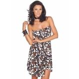 Итальянское платье Magistral Flirt 110FL-V620
