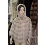 Жакет из меха норки Best, арт., 3023