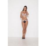 Венгерский купальный костюм Bahama 102-510