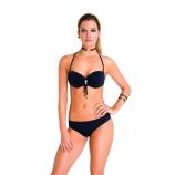 Magistral PRISMA 170 PR-B777-1 Венгерский,  купальник бандо