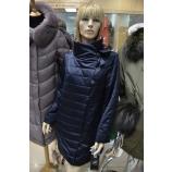Весенне-осенняя куртка стойка ворот, фирма Par ten, арт., HY7801