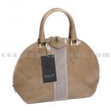 Итальянская сумка из натуральной кожи   Becato UNICA