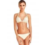 Раздельный купальный костюм Magistral Venice 160VE-B344