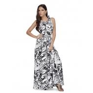 Пляжное, венгерское платье Magistral Jazz 130JA-A930