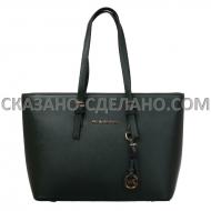 Женская  сумка из натуральной кожи MICHAEL KORS