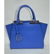 Итальянская сумка из натуральной кожи Mela D'oro 8882