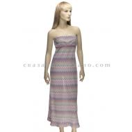 Итальянское платье Genius Evelin OSIRIS