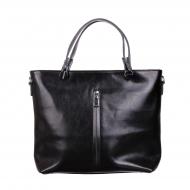 Женская сумка из натуральной кожи Mettle MET - 9807