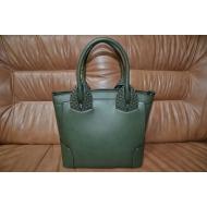 Женская сумкаиз натуральной кожи Mela D'oro арт., OL100-OL