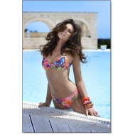 Итальянский купальник Amarea 199