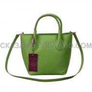 Итальянская сумка Mela D'oro 8753