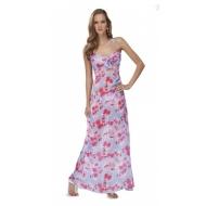 Венгерское пляжное платье Magistral Romance 130RO-A960