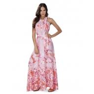 Венгерское, пляжное платье Magistral Nadine 130NA-A930
