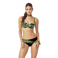 MAGISTRAL купальный костюм, серия BOTANIKA, арт., 180 BO-B766-1