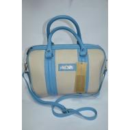 Итальянская сумка из натуральной кожи Nila&Nila BEUA-D