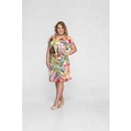 Платье Bahama арт., 108-060/210224