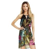 Пляжное, венгерское платье Magistral Impression 160IM-A760