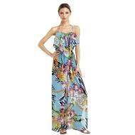 Венгерское, пляжное платье Magistral Manna 160MN-A940