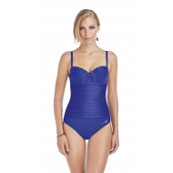 Слитный купальный костюм Магистраль, серия PASSION арт., 190PA-E776