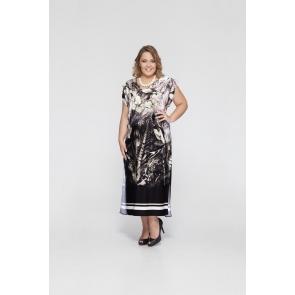 Платье Bahama арт., 108-068/502009