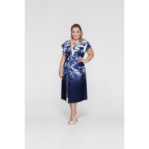 Платье Bahama арт., 108-062/422009