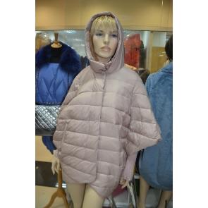 Весенне-осенняя куртка с капюшоном, Angel Bestow