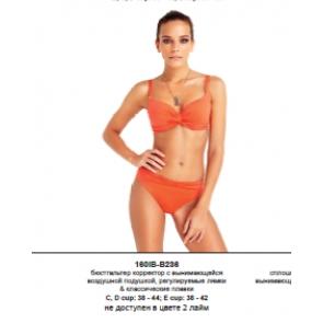 Разельный купальник Magistral Ibiza 160IB-B236