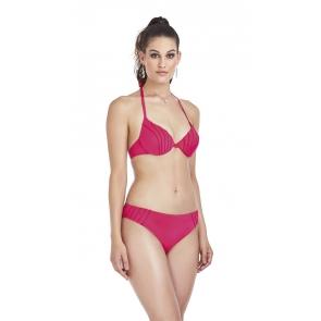 Раздельный купальный костюм Magistral, серия CELINE арт., 190CE-B906
