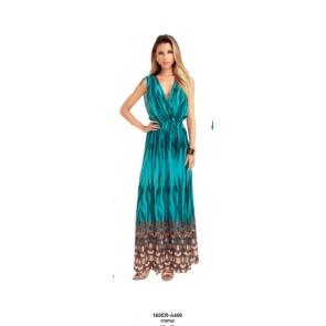 Пляжное, венгерское платье Magistral Ermitage 160ER-A400