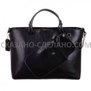 "Женская сумка "" VIKTORIA BECKHAM "" VK 88"