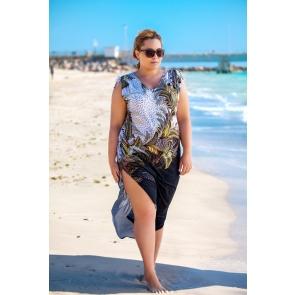 Платье Bahama 2019 арт., 108-068/602802
