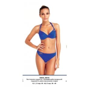 Раздельный купальный  костюм Magistral Gloria 160GL-B415