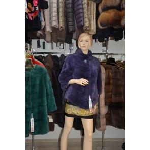 Куртка норка Florence FA 269