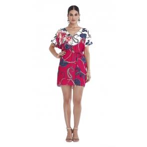 Пляжное платье Magistral серия AMIRA  арт.,190AM-A300