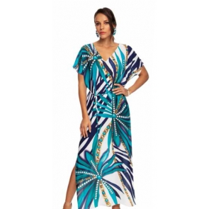 Платье MAGISTRAL-2020 г., серия AMAZONAS арт., 200АМ-А400